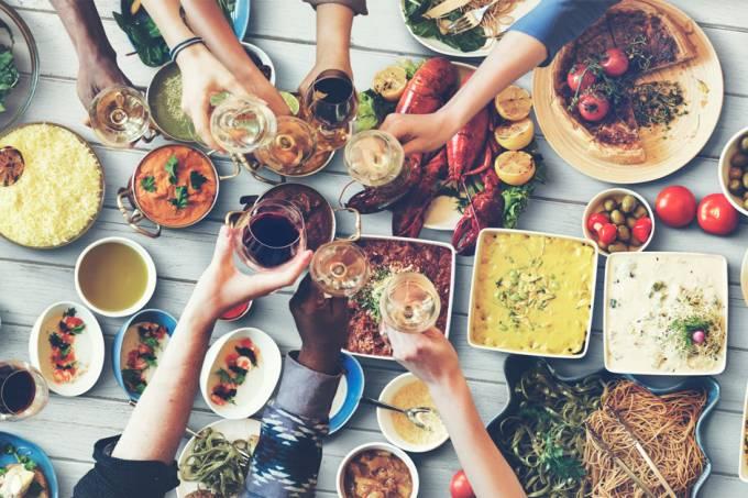 comida-blog