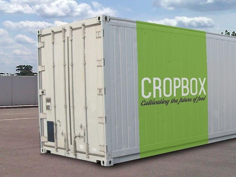 conteiner-fazenda-estufa-cropbox