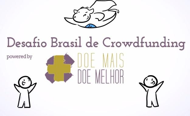 desafio-crowdfunding-brasil-blog-super
