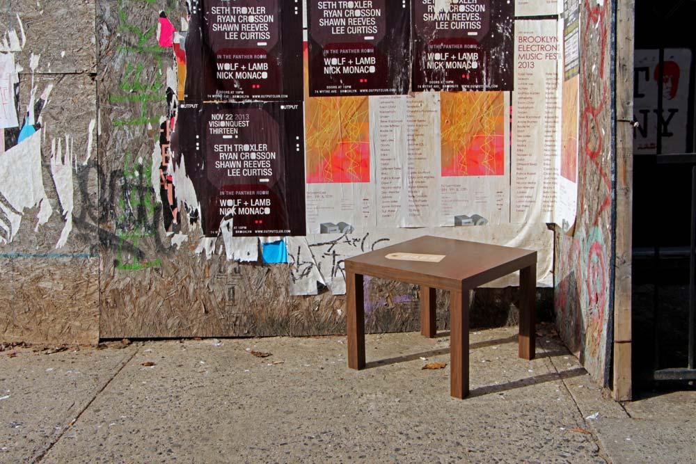 designer-reforma-distribui-moveis-descartados-gratidao-nova-york12