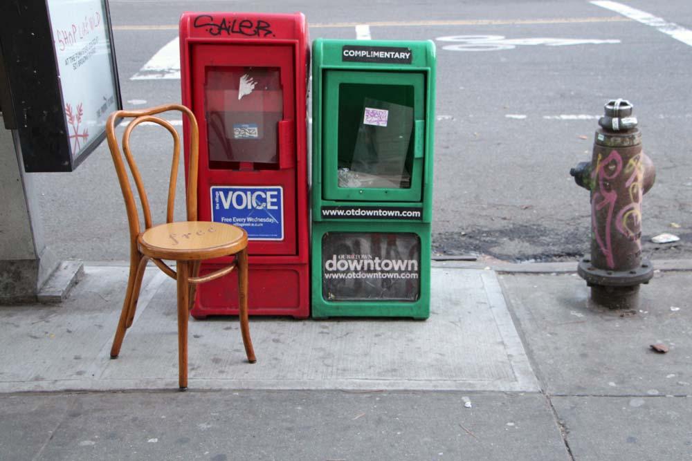 designer-reforma-distribui-moveis-descartados-gratidao-nova-york6