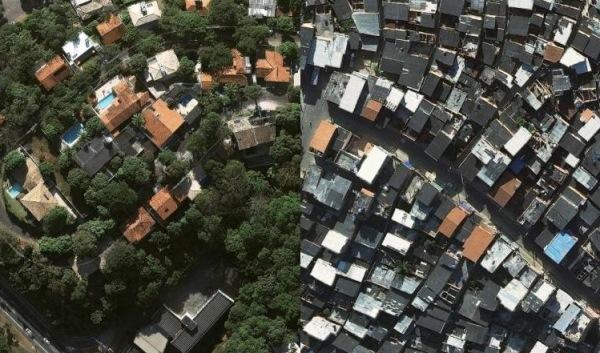 desigualdade-pode-ser-medida-presenca-arvores_600