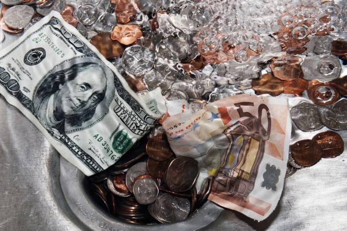 dinheiro_ralo_blog