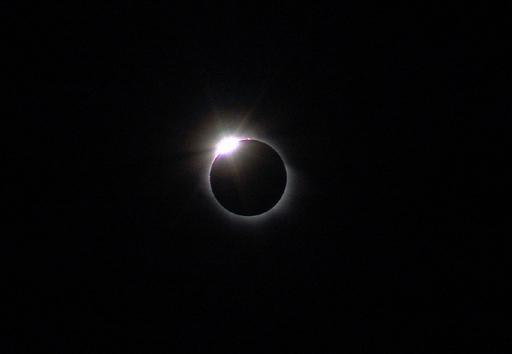 eclipseee