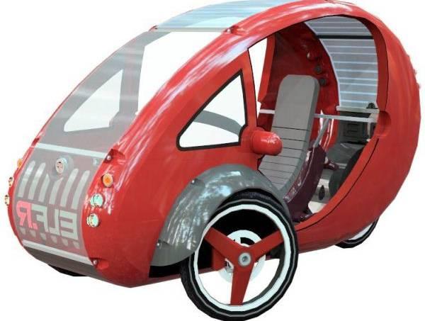 elf-carro-bike-600
