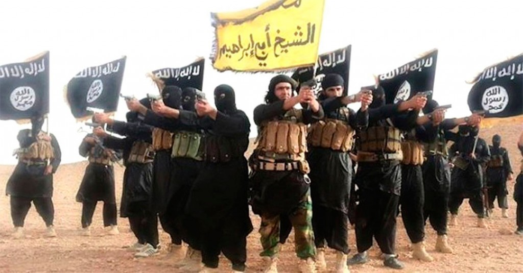 estado-islam