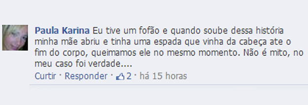 facebook-fofao-1-ok