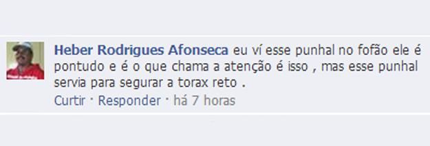 facebook-fofao-10