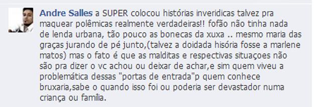 facebook-fofao-11