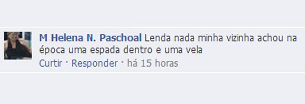 facebook-fofao-12