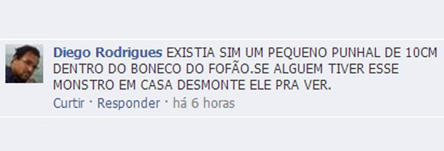 facebook-fofao-13