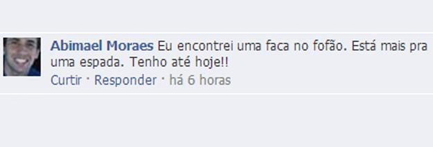 facebook-fofao-3