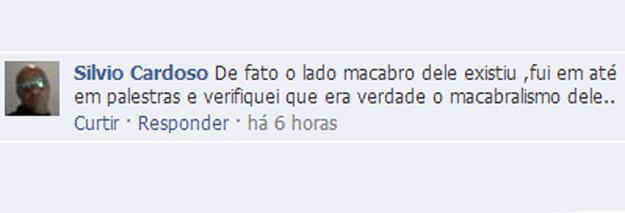 facebook-fofao-4