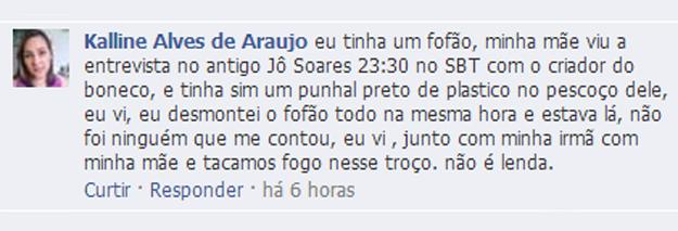 facebook-fofao-6
