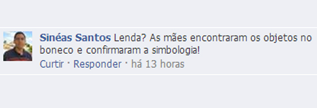 facebook-fofao-7