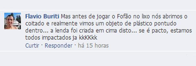 facebook-fofao-8