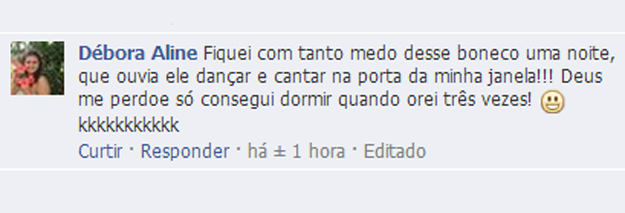 facebook-fofao-9