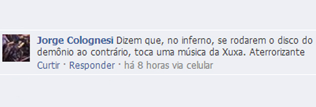 facebook-xuxa-1