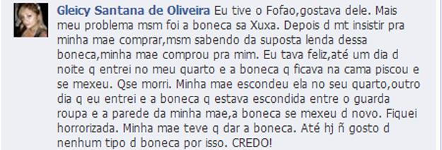 facebook-xuxa-2