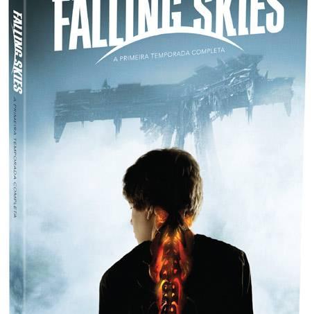 falling-skies-blog