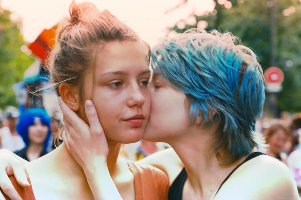 filmes-lgbt-azul-e-a-cor-mais-quente