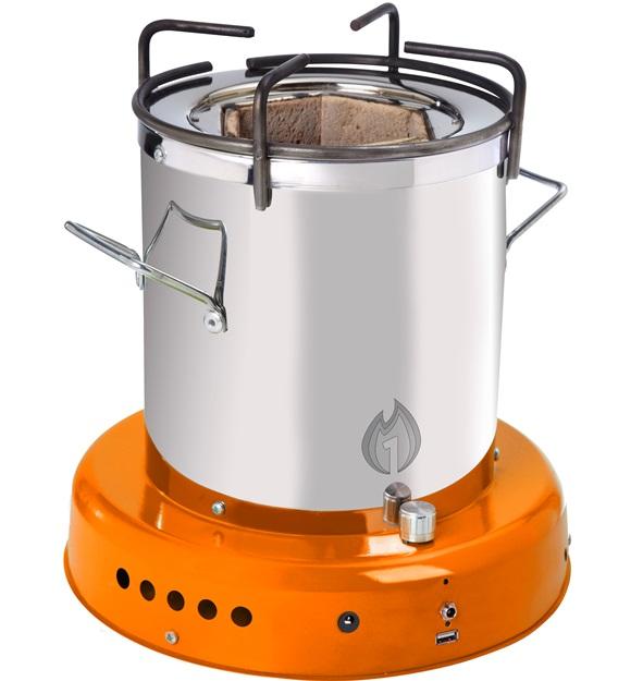 fogao-portatil-sustentavel-movido-biomassa-leva-saude-gera-economia-africa-modelo-625