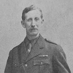 François Georges-Picot