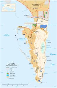gibraltar_map-en-edit2-svg