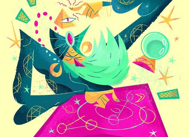 horoscopo blog