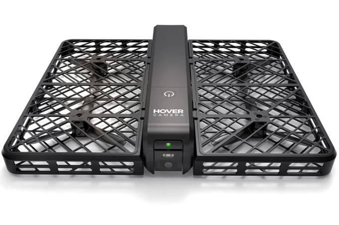 hover-camera-on-white-1500×1000