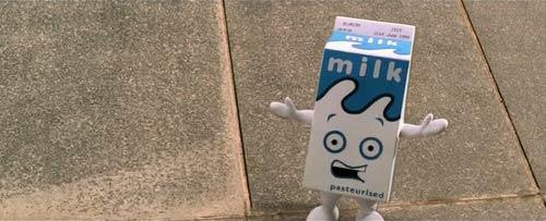 leite-caixinha