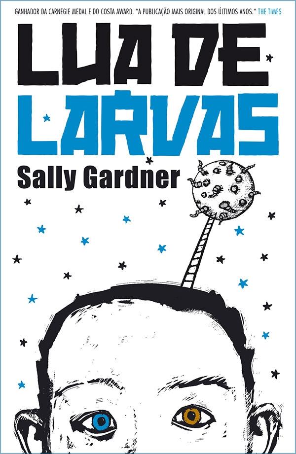 lua-de-larvas-Sally-Gardner