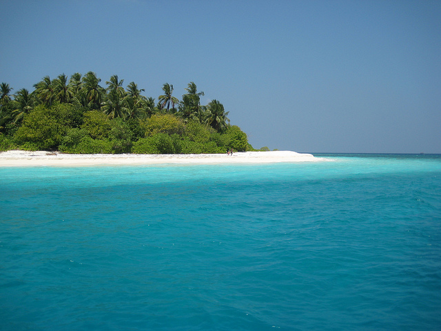 maldivas-competicao-blogs-mudancas-climaticas