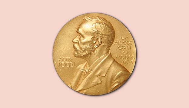 medalhanobel