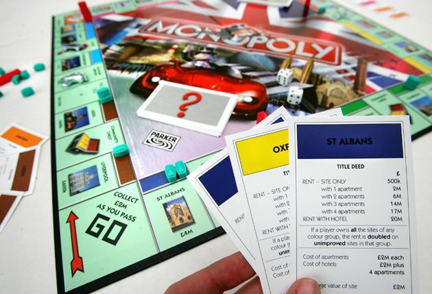 monopoly-630