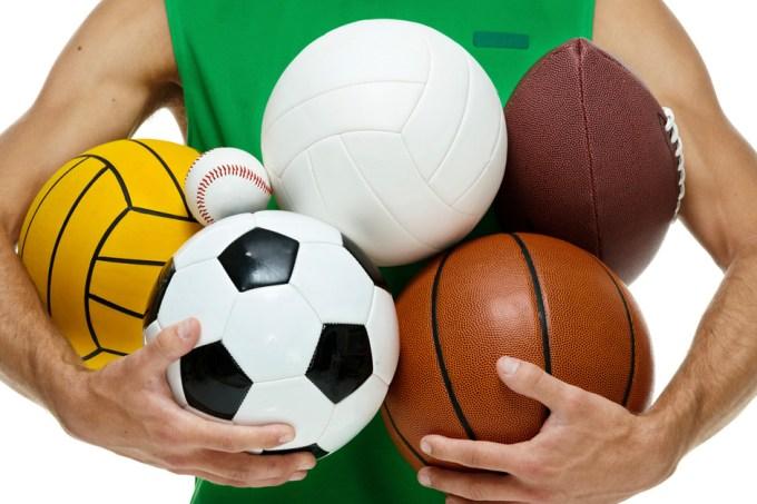 multi-esportes-blog