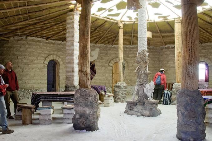 palacio-sal