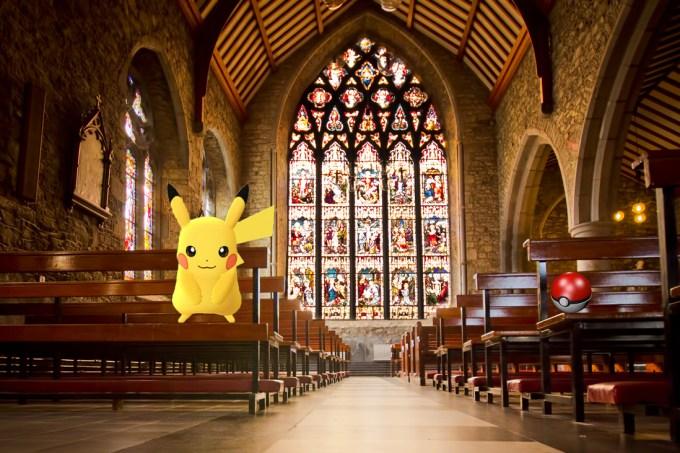 pokemon_igreja_home