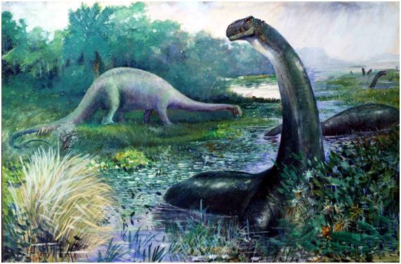 volta-do-brotossauro