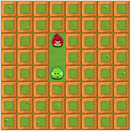 prog-labirinto