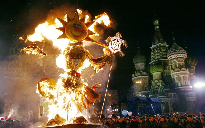 queimada-russa