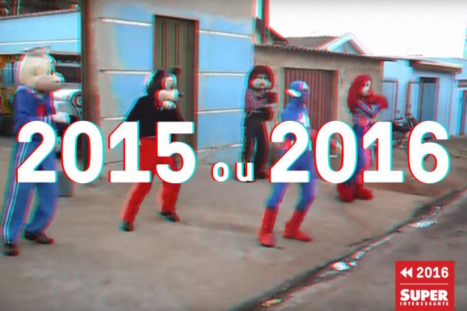 quizz-2015-2016