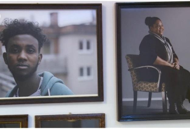 recomeco-com-emprego-e-dignidade-no-magdas-hotel-em-viena-todos-funcionarios-sao-refugiados-retratos-625