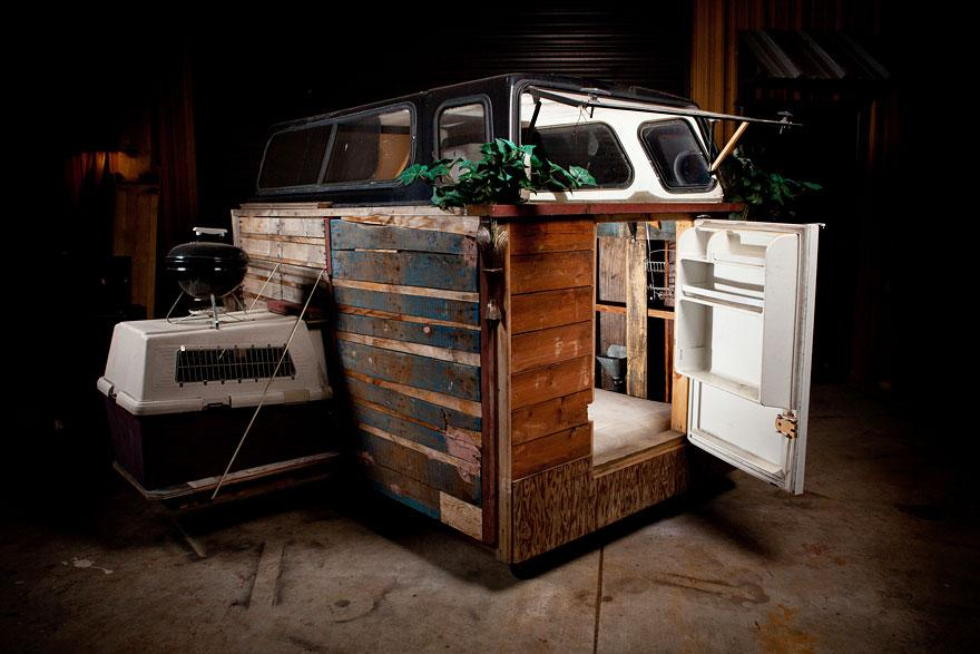 recycled-homeless-homes-project-gregory-kloehn-12