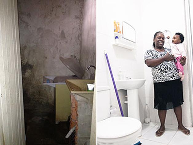reformar-casas-de-favelas-em-5-dias-com-ate-5-mil-reais-claro-que-da