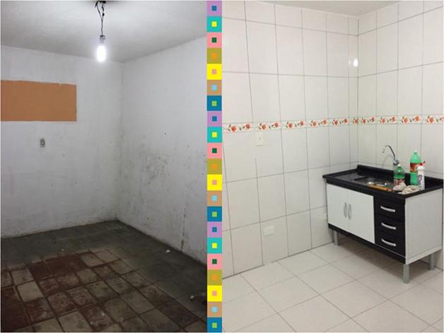reformar-casas-de-favelas-em-5-dias-com-ate-5-mil-reais-claro-que-da2