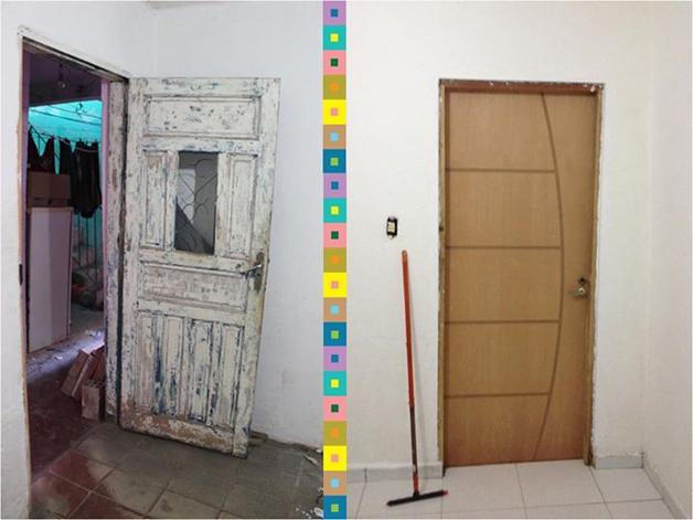 reformar-casas-de-favelas-em-5-dias-com-ate-5-mil-reais-claro-que-da3