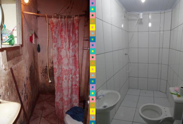 reformar-casas-de-favelas-em-5-dias-com-ate-5-mil-reais-claro-que-da4