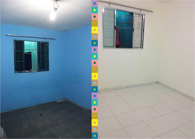 reformar-casas-de-favelas-em-5-dias-com-ate-5-mil-reais-claro-que-da5