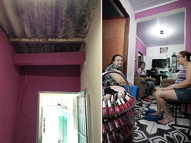 reformar-casas-de-favelas-em-5-dias-com-ate-5-mil-reais-claro-que-da7